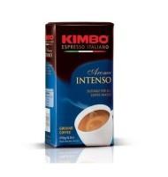Cafea Aroma Intenso Kimbo 250g