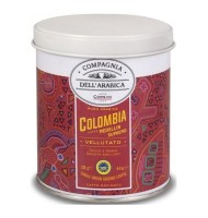 Cafea Macinata Colombia...