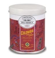 Corsini -Colombia Medellin...