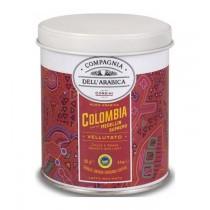 Corsini -Colombia Medellin Cafea MacinataCutie Metal 125g
