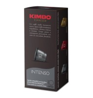 Cafea Capsule Intenso Kimbo 10 x 5,7g