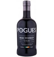 Whisky Irlandez Pogues,...