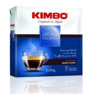 Cafea Aroma Italiano Duo...