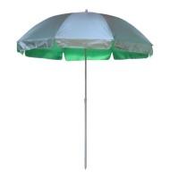 Umbrela pentru Gradina ,...