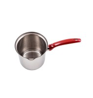 Ibric din Inox , 550 ml , Grunberg Cp55