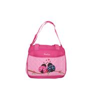 Geanta pentru Mamici - Mama Bag , Grunberg Gm9006