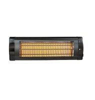 Radiator Electric cu...