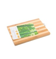 Tocator din Bambus , Grunberg Rs003