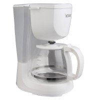 Filtru Cafea , 800W , Victronic Vc606
