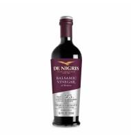 Otet Balsamic de Modena 25% Must 500 ml De Nigris