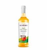 Otet din Cidru de Mere De Nigris 500 ml