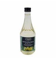 Otet din Vin Alb, Cirio, 500 ml