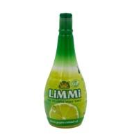 Suc de Lamai Verzi (lime) Limmi 200 ml