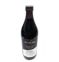 Otet Balsamic de Modena, 25% Must De Nigris, 1000 ml