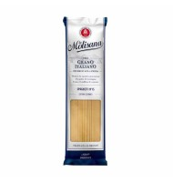 Paste Spaghetti No15 La...
