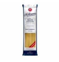Paste Spaghete La Molisana Quadrato No1, 500g
