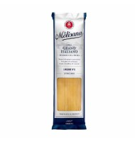 Paste Linguine La Molisana No6 500g