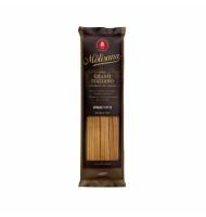 Paste Integrale spaghetti...