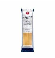 Paste Spaghete La Molisana...