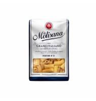 Paste Rigatoni La Molisana...