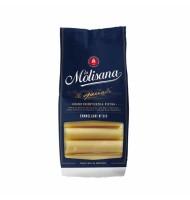 Paste Cannelloni La...