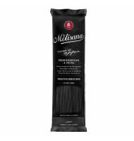 Spaghetti Nero Di Sepia La...