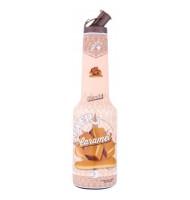 Sirop Gourmet Caramel Pet...