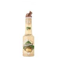 Sirop Gourmet Alune Pet...