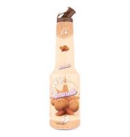Sirop Gourmet Amaretto...