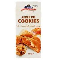 Cookies cu Mar Merba 225g