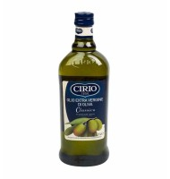 Ulei Masline Extravirgin Cirio 1 litru