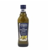 Ulei Masline Extravirgin Cirio 500 ml