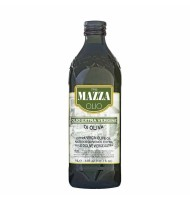 Ulei Masline Extravirgin Mazza 1 litru