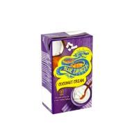 Crema de Cocos Blue Dragon, 250 ml