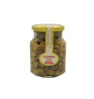 Capere in Otet Mazza 314 ml