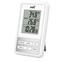 Termometru Digital de...