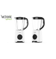 Blender Electric, 500W, cu...