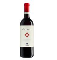 Vin Chianti Cecchi DOCG,...