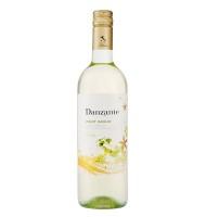 Vin Alb Danzante Pinot...