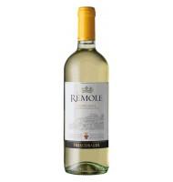 Vin Alb Remole Toscana IGT Frescobaldi Italia 12% Alcool, 0.75l