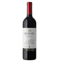 Vin Rosu  Remole Toscana IGT Frescobaldi Italia 12,5% Alcool, 0.75l
