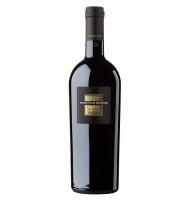 Vin Rosu Sessantanni Primitivo di Manduria DOP San Marzano 14,5% Alcool 750 ml