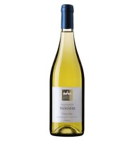 Vin Alb Scantianum Viognier IGT Vignaioli 750 ml
