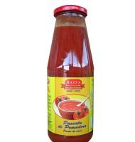 Passata di Pomodoro Mazza 500 g