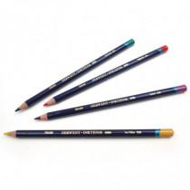 Creioane acuarela Inktense Derwent