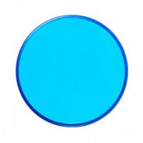 Culori pictura fata 18ml  Snazaroo
