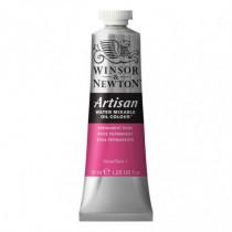Culori ulei Artisan Winsor Newton