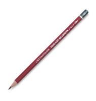 Creion grafit Cleos Cretacolor