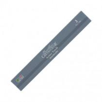 Creion grafit acuarelabil Cretacolor
