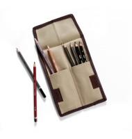 Penar 12 creioane Derwent